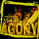 Mavado - Agony [Edit].mp3