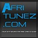 Dr Frabz Feat General-Pype - Slow Motion ( Afritunez.com ).mp3