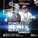 PUMP IT UP REMIX FLUX FT GASMILLA