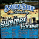 MR TYPE THINGS AND LIFE CHANGE Summer Hype Riddim Smoke SHop Productionz Master