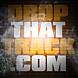 Young Buck ft. Torch & Young Breed - Home Run - WeAreRap.com.mp3