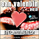 22. Session San Valentin Dj Rajobos & Dj Nev 2012.mp3