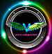 02 DJ o2 & DJ Srk Ft. DJ Vijay - Rum Wisky (Booze Party Mix)(vidzpro.com).mp3