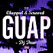 Big Sean   Guap (Chopped & Screwed by Dj Dew)