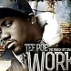 Tef Poe - Work (Back Against the Wall).mp3