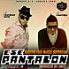 Fugitivo Ft Maicol Superstar - Ese Pantalon (Prod By Xinex).mp3