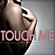 DJ VUDU SPELLZ-TOUCH ME.mp3
