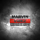 Kev Miles - Paper Heart (Chris Brown Demo) [www.Marvin-Vibez.to].mp3