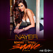 Nayer feat. Mohombi &amp; Pitbull - Suave (Kiss Me).mp3