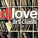 DJ Love - Art Class (Feb03 2012).mp3