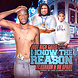 Just Rich Gates I Know The Reason ft.HH Spady,Kshaun prod by Lex Luger