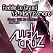 Fedde Le Grand Vs Nicky Romero - Never Will Be Rocking High (AllenCruz Bootleg).mp3