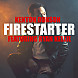 Firestarter Feat. Ryan Kellie