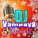AINEA FT SHETA  SOME BODY (master)www.djvampayaclassic2.blogspot