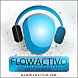 Manuelito DH - Calle &amp; Discoteca (Www.FlowActivo.Com).mp3