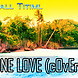 Bob Marley   One Love Kendall T. Cover