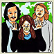 01. Midnight Juggernauts - Welcome to Daytrotter.mp3