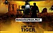 02.Jaaniyan   Ek Tha Tiger OFFICIAL.mp3