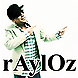 RAYLOZ 2012 DJ LUCHO (Yo Soy de Los Chambers Killa).mp3
