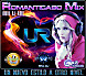 Romanticaso Mix by Sac Dj feat Indio Dj Rmx Ultra Records.mp3