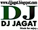 Nazarein Karam    Club Mix (DJ Lijo's Remix) [ www.djjagat.blogspot.com ]