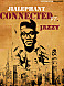 connected ft. jazzy.mp3
