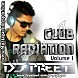 01. DIL YE BEKARAR KYUN HAI ( CLUB MIX ) - DJ PREET.mp3
