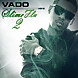 Vado - 17 I Need U feat. Remo The Hitmaker.mp3