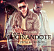 J Alvarez Ft. Zion Y Lennox - Alucinandote (Prod. By Montana The Producer Y Duran The Coach).mp3
