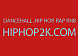 Wiz Khalifa Ft Vybz Kartel   Roll Up Remix EDIT (Prod By Dj Anarchy) www.hiphop2k.com
