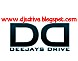 Teri Meri-Lovetrical Mix By DJ Jiggy [ www.djsdrive.blogspot.com ].mp3