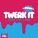 Twerk It (The Anthem) Feat. D.Nasty ( Produced By DJ J12).mp3