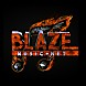 Tyrese ft T.I, Big Sean & Busta Rhymes   Fireworks (Official Remix) [www.BlazeMusic.net]