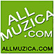 Earth feat. Wind & Fire - Lets Groove (Franki Remix) @ www.ALLMuzica.COM.mp3