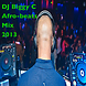 DJ Biggy C Afro Beats Mix 2013