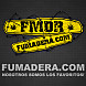Nicky Jam Ft Jory, Lui - G & Yelsid - Piensas En Mi (Official Remix) (wWw.FumaderA.cOm).mp3