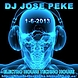 Dj Jose Peke 1 6 2013
