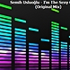 Semih Usluolu - I&amp;#39;m The Sexy Girl 2012 (Original Mix).mp3