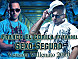 Franco El Gorilla Ft. Yandel-Sexo Seguro (Version Vallenato 2010) (WWW.LALATA.NET).mp3