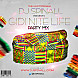 DJ Spinall Presents Gidi Nite Life Party Mix