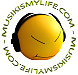 Wayne Wonder - Let Me Be [Musikismylife.com].mp3