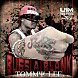 Tommy Lee - Buss A Blank [Full] - (WwW.ZonaUrbana507.Com).mp3