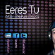 Eres Tu - Zued [ M Tun Records - Dj Jaz ].mp3