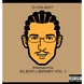 DJ SILENT   DJSILENTKILLER PRESENT SILENT LIBRARY VOL. 1.mp3