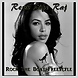 Rexx Life Raj   Rock The Boat Freestyle.mp3