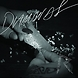 Rihanna   Diamonds (agri Karayigit Remix)