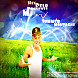 Mister V - Summer Montagne 2012 ( Audio Officiel ).mp3