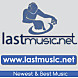 Sak Noel - Loca People (Assi Elfassi Remix) Lastmusic.net.mp3