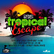 Version   Tropical Escape Riddim [Instrumental]