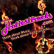 R.i.o. Feat. U-Jean - Summer Jam ( 2012) [ www.HottestTracks.com ].mp3